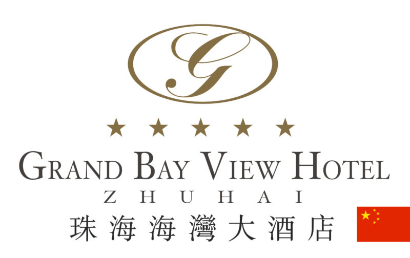 ZHUHAI Grand Bay View Hotel