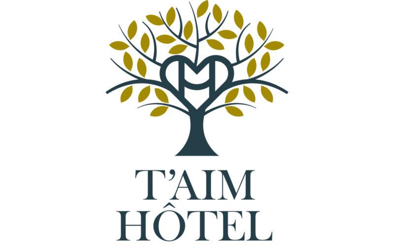 T'AIM HOTEL