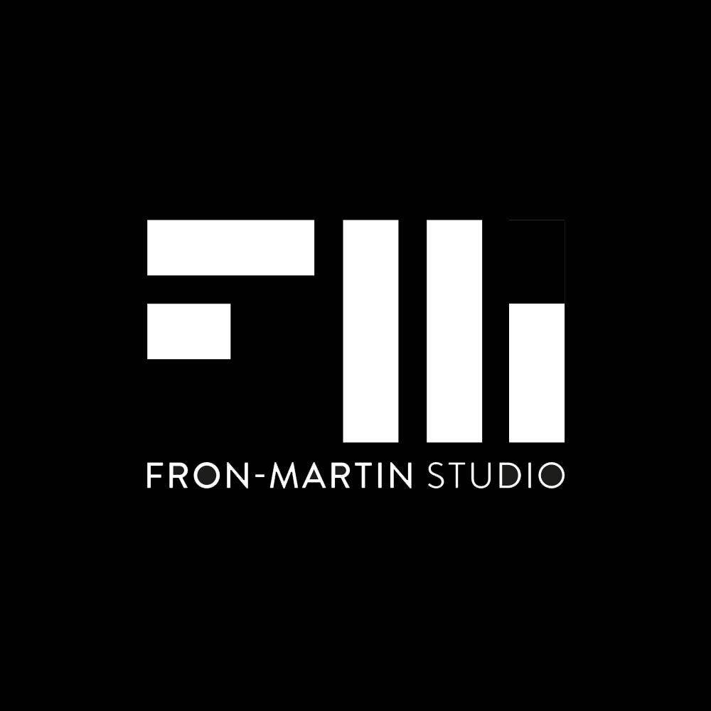 FRON-MARTIN Studio