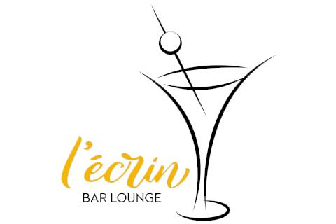 L'Ecrin